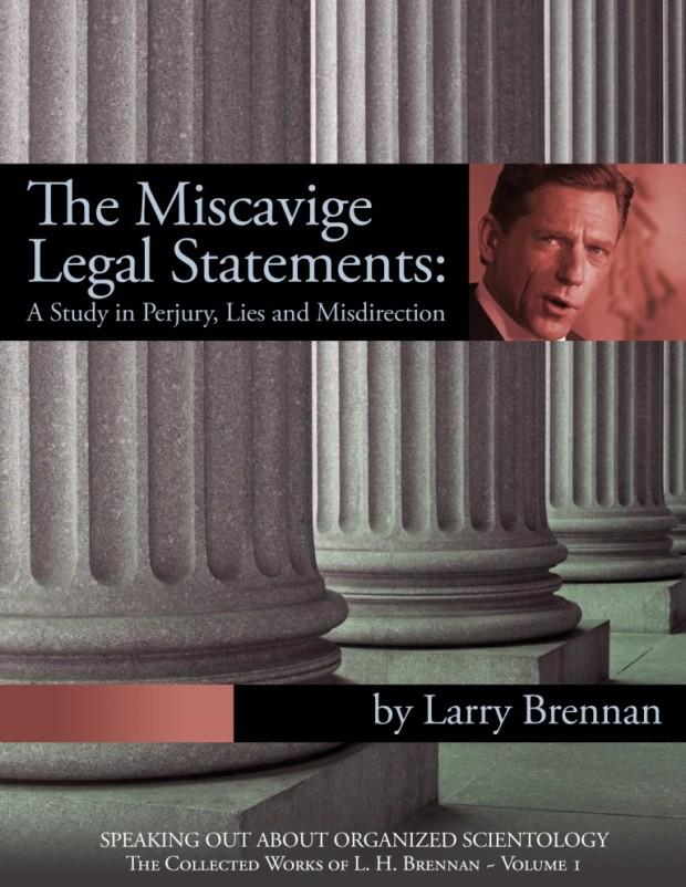 Brennan.Cover