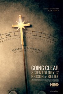 Going_Clear_Poster