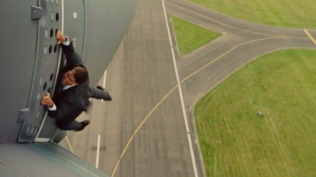 tomcruisemissionimpossible
