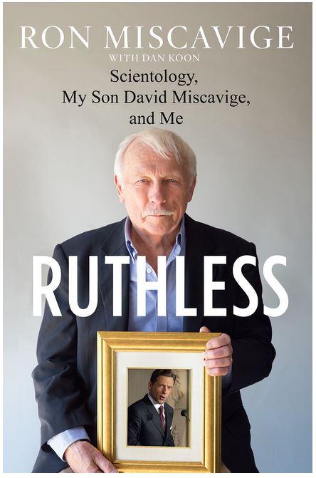 MiscavigeRuthless