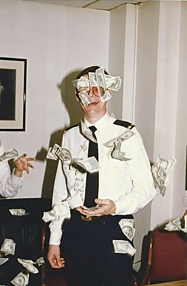 money-6