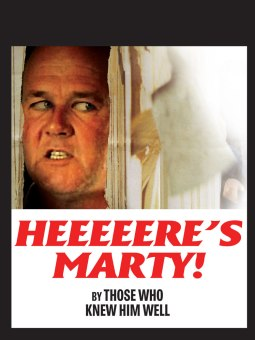 Marty-Rathbun-the-shining