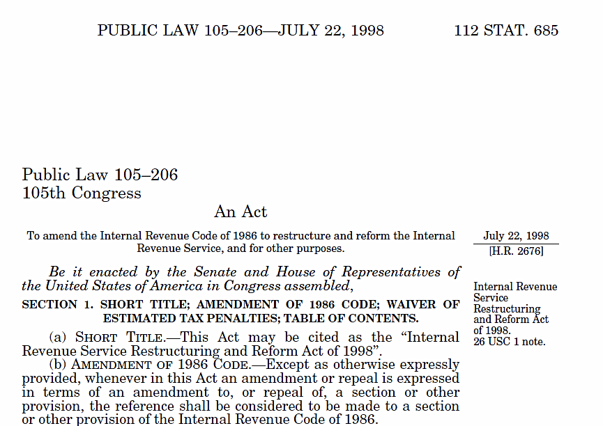 irs-restructing-law.png